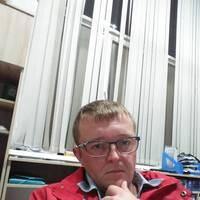 Вербицкий Виктор Влодимирович