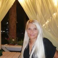 Юшковец Ирина Николаевна