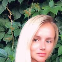 Яцкевич Татьяна Михайловна