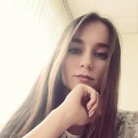 Филатова Инга Эдуардовна