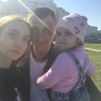 Дуброва Нестор Сергеевич