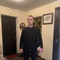 Астахов Кирилл Константинович