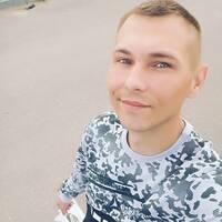 Бахно Захар Васильевич
