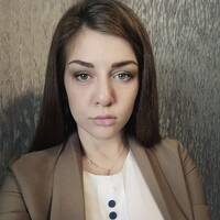 Козел Татьяна Сергеевна