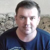 Китаев Александр Владимирович