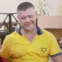 Жданович Иван Вячеславович