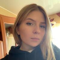 Антипенко Анастасия Павловна