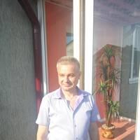 Яроцкий Александр Иванович