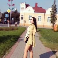 Алашеева Анастасия Юрьевна
