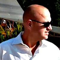 Клячковский Александр Владимирович