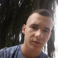 Анацкий Сергей Константинович