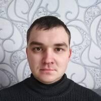 Николаенко Максим Александрович