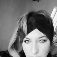 Марченко Мария Сергеевна