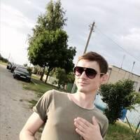 Андреев Дмитрий Валерьевич