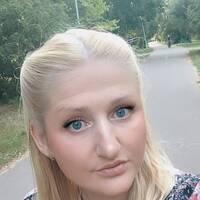 Чмыхова Виолетта Александровна