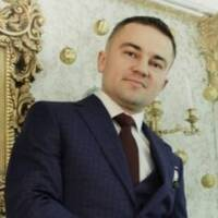 Савков Дмитрий