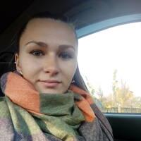 Зехова Алеся Витальевна