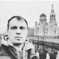 Коноплёв Сергей