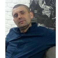Кузьмин Виктор Викторович