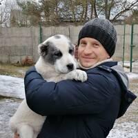 Коваль Андрей Владимирович