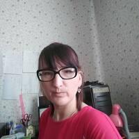 Рыбаченко Наталья Петровна