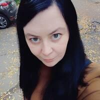 Артамоненко Юлия Борисовна