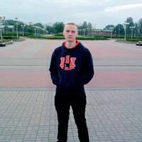 Потёмкин Андрей Владимирович