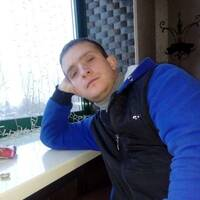 Клепань Денис Александрович