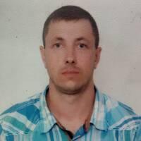 Филипенко Александр Иванович