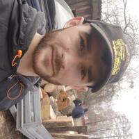 Октысюк Даниил Петрович