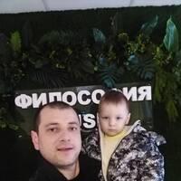 Петрусевич Роман Николаевич