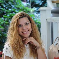 Савич Екатерина Александровна