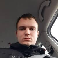 Петроченко Эдуард Андреевич