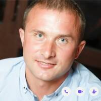 Марковец Александр Владимирович