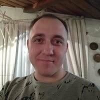 Курильчик Дмитрий Александрович