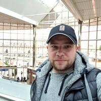 Колесников Николай Анатольевич