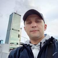 Созонтов Александр