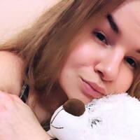 Раиса Шалухо Николаевна