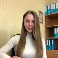 Филиппович Татьяна Владимировна