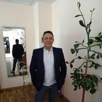 Осипенко Пётр Васильевич