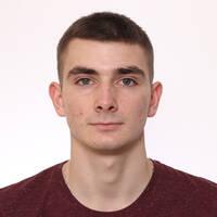 Куделич Илья Андреевич