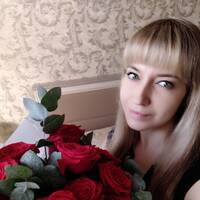 Толкачёва Ольга Викторовна