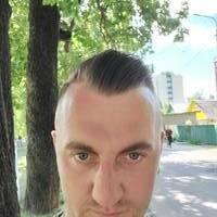 Вакульчик Евгений Леонидович