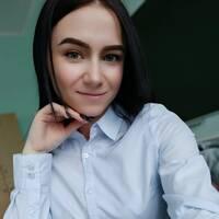 Антихович Татьяна Владимировна
