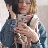 Щенникова Полина Александровна