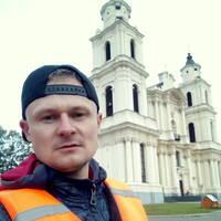 Василевский Олег Владиславович