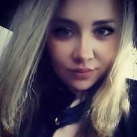 Лужинская Мария Дмитриевна