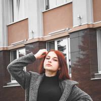 Гонтарук Полина Артемовна