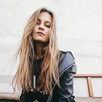 Коминч Эмилия Валентиновна
