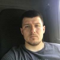 Щедров Максим Сергеевич
